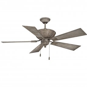 Sperber 5-Blade Ceiling Fan by Darby Home Co