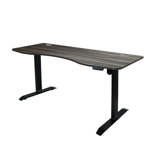 Elevus Height Adjustable Standing Desk
