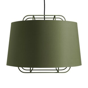 Extra large pendant lighting wayfair save aloadofball Image collections