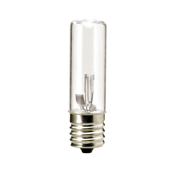 GermGuardian UV-C GG1000/1100 Air Sanitizer Replacement Bulb by Guardian Technologies