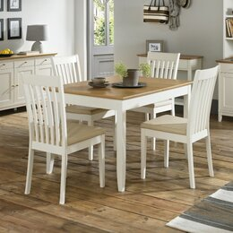 Exceptionnel Dining Table Sets