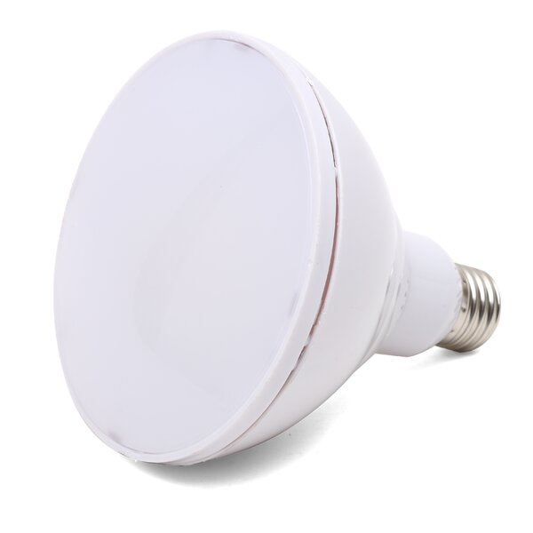 15W E26 Medium LED Light Bulb by Viribright