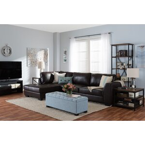 Serpens Sectional by Latitude Run