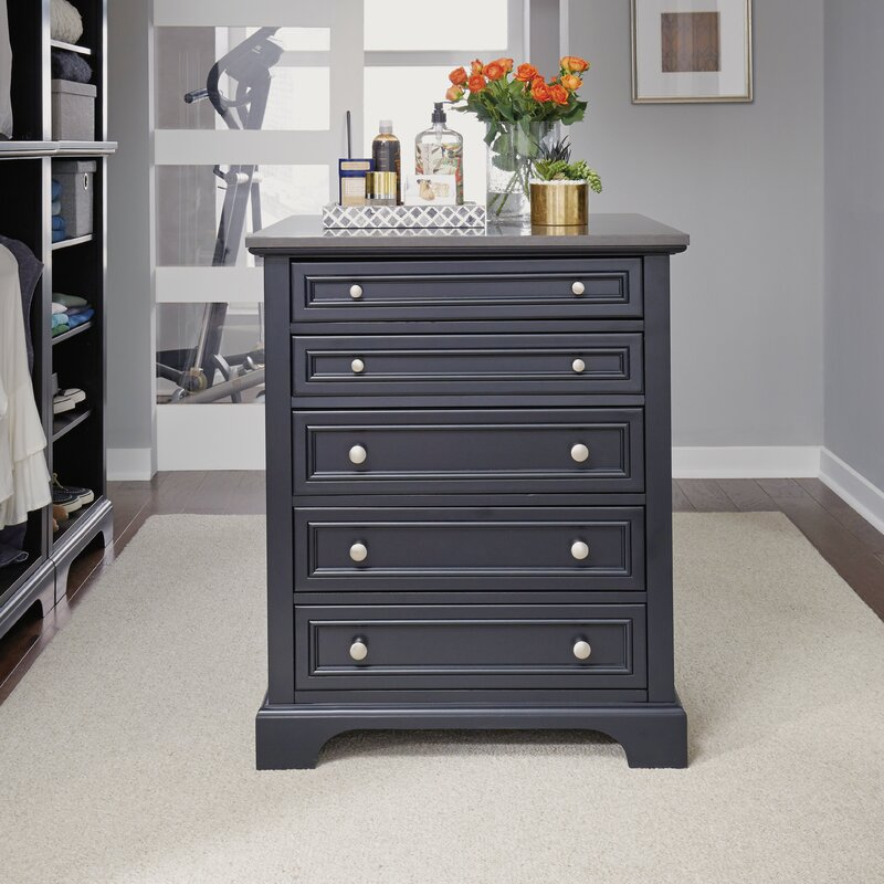 lovely closet info dresser for sale drawers strikingly with best znnz remarkable island ideas