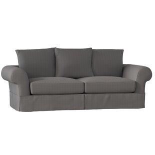 Awesome Slipcovered Sofas Youu0027ll Love | Wayfair