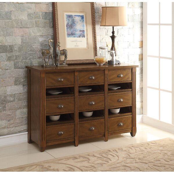 Deemer Sideboard By Darby Home Co