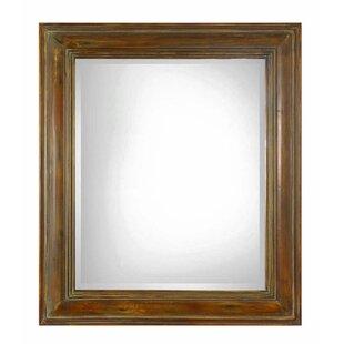 Loon Peak Rayl Accent Mirror