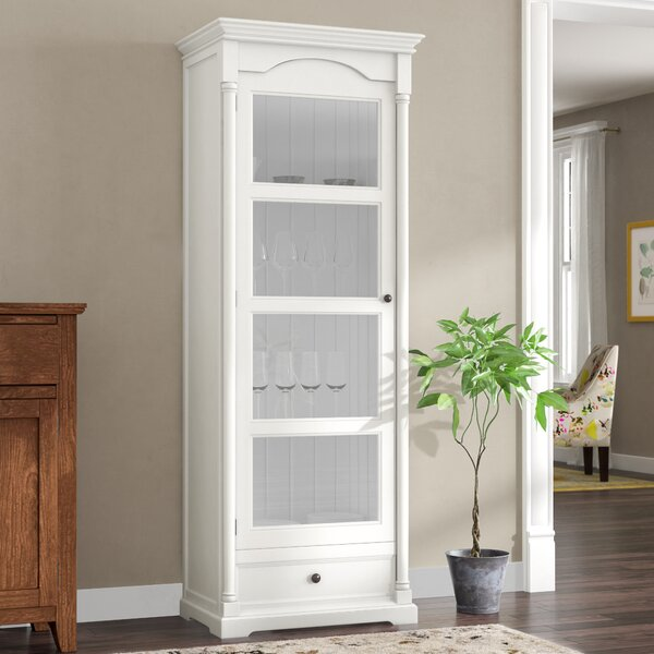 Westmont Display Stand by Darby Home Co Darby Home Co