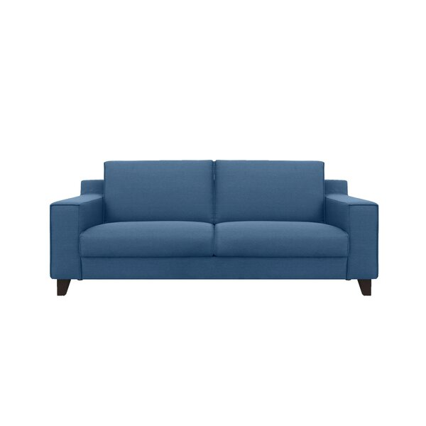 Insider Guide Monkton Combe Sofa by Williston Forge by Williston Forge