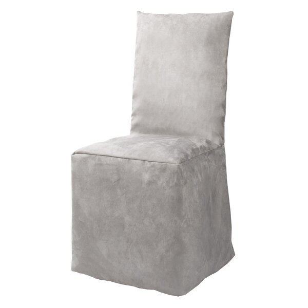 Montana Dining Chair Slipcover By Madura