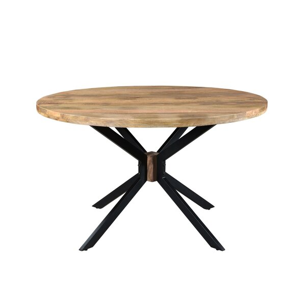 Harmond Dining Table by Foundry Select Foundry Select