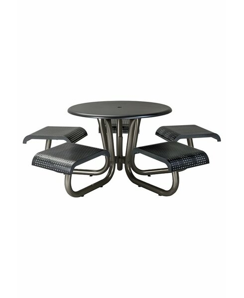 Picnic Table by Tropitone