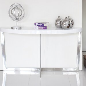 Coyer Console Table by Bra..