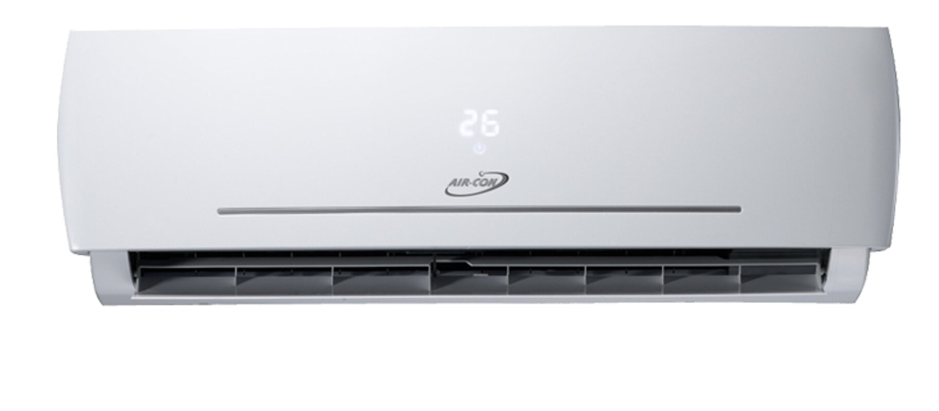 Aircon international blue series 2 18000 btu energy star ductless blue series 2 18000 btu energy star ductless mini split air conditioner with remote jeuxipadfo Images