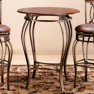 Copenhagen Pub Table