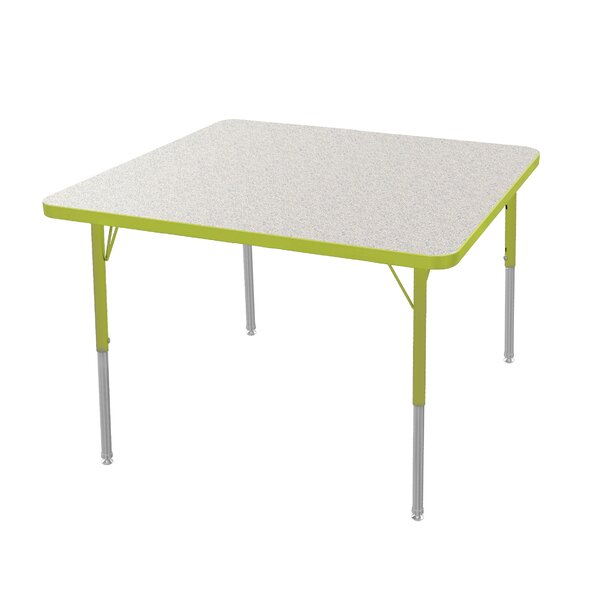 42 Square Activity Table by Marco Group Inc.