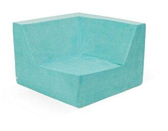 Acheson Corner Chair by Brayden Studio