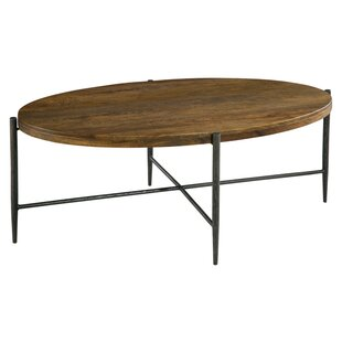 Boland Coffee Table Union Rustic