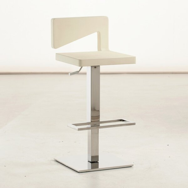 Charme 29.5 Bar Stool by YumanMod