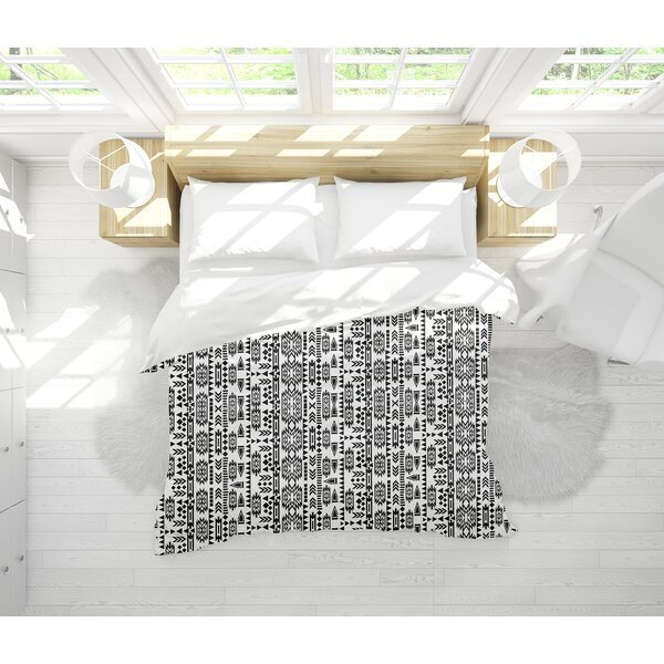 Obry Lightweight Comforter Set