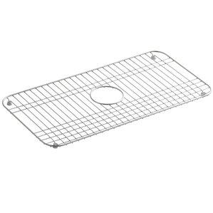 Kitchen Sink Grids sink grids you'll love | wayfair