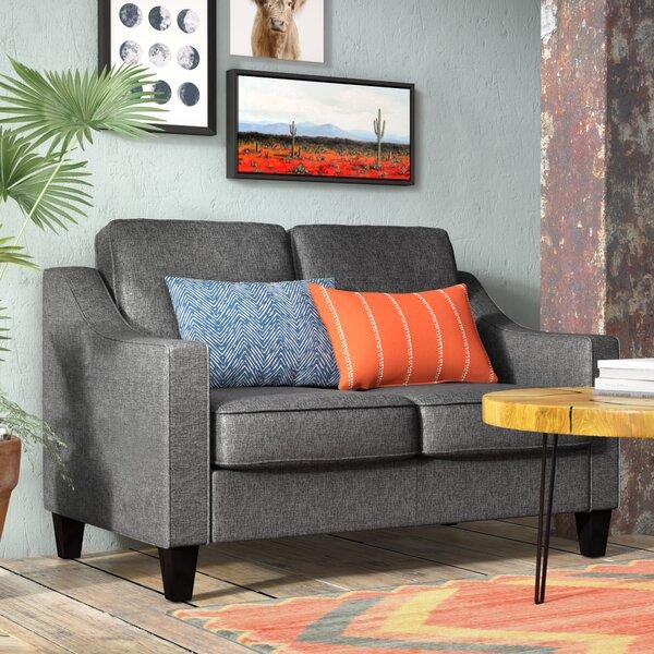 Trent Austin Design Loveseats