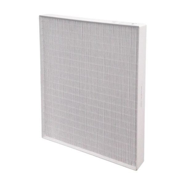 True HEPA Replacement Air Purifier Filter by Whirlpool