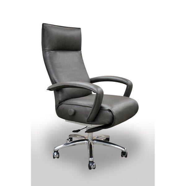 Gaga Executive Chair