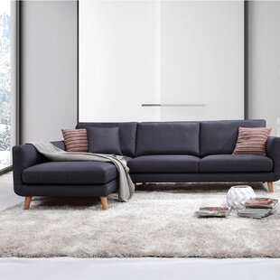 Bewley Sectional