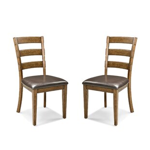 Whitacre Side Chair (Set of 2) Good price