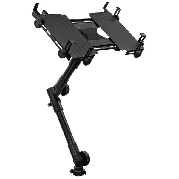 Laptop Mounting System by Mount-it