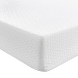 Essentials Memory Foam Mattress