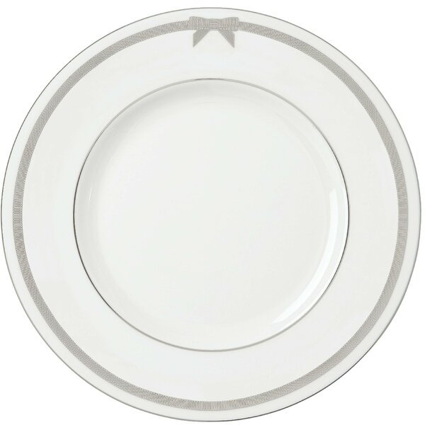 Grace Avenue 10.75 Dinner Plate by kate spade new york