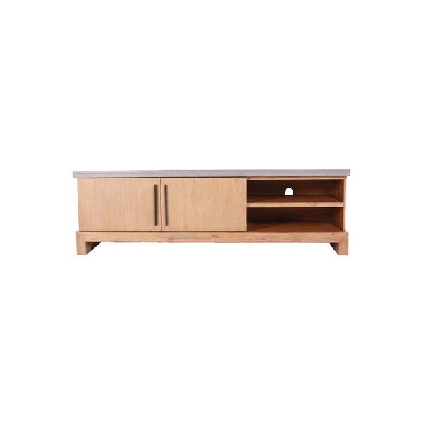 Regent 71 TV Stand by Union Rustic