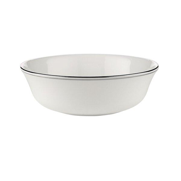 Federal All 16 oz. Pasta Bowl by Lenox