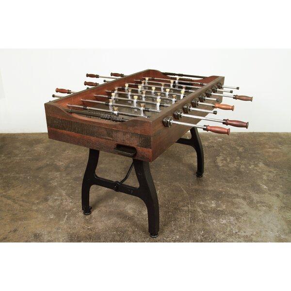 Football Bar Table by Nuevo