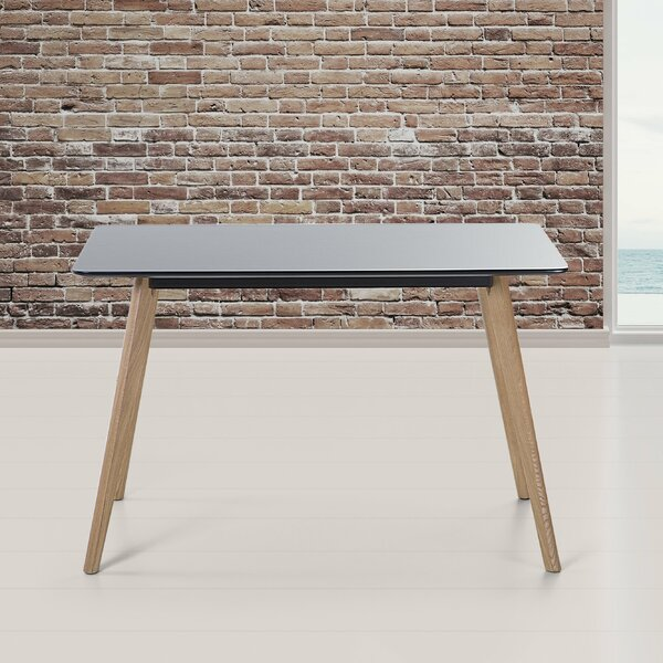 Maliana Dining Table by Ebern Designs
