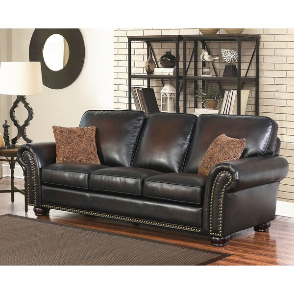 Fantastis Fallsburg Sofa by Darby Home Co by Darby Home Co