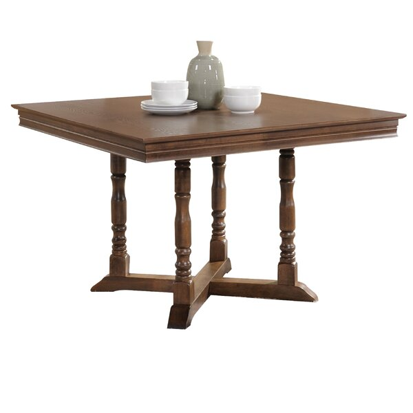 Kehoe Dining Table by Ophelia & Co.