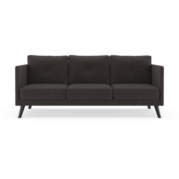 Exellent Quality Crosland Sofa by Corrigan Studio by Corrigan Studio