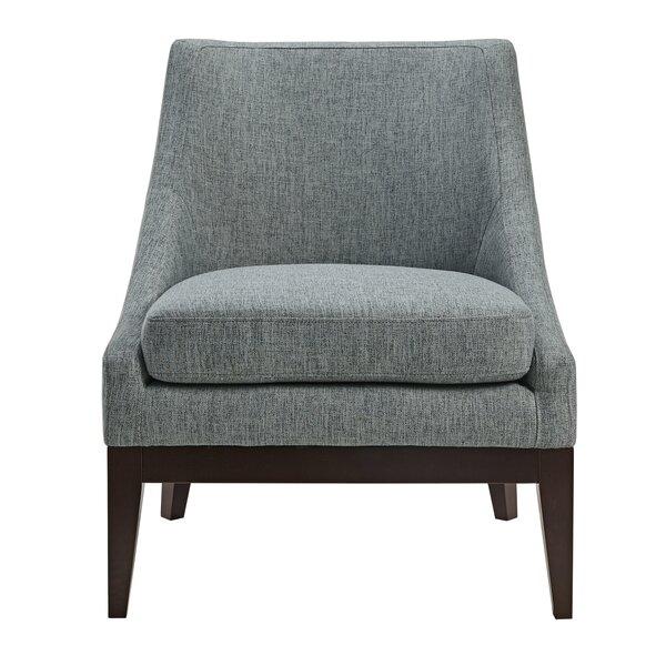 Martha Stewart Mariah Side Chair By Martha Stewart