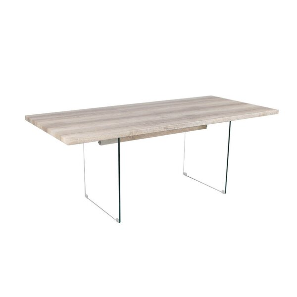 Molter Dining Table by Union Rustic Union Rustic