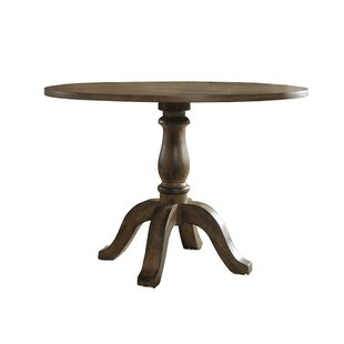 Find for Ellerkamp Dining Table By Gracie Oaks
