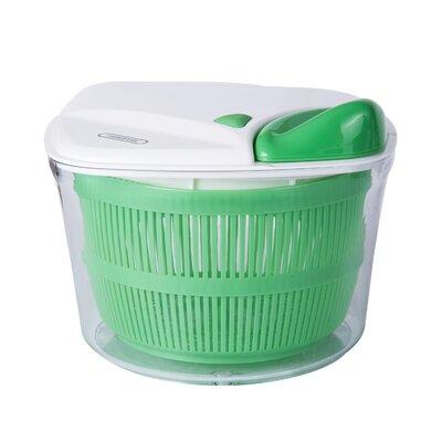 Pro Salad Spinner Farberware