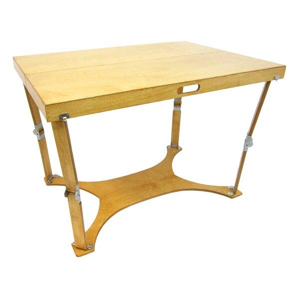 Algernon Dining Table