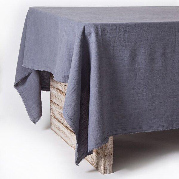 Olivier Tablecloth by Pom Pom At Home