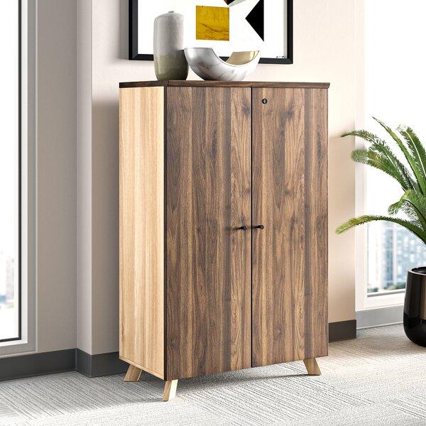 Holmes Storage Cabinet