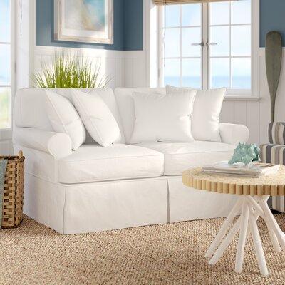 online home store for furniture decor outdoors more. Black Bedroom Furniture Sets. Home Design Ideas