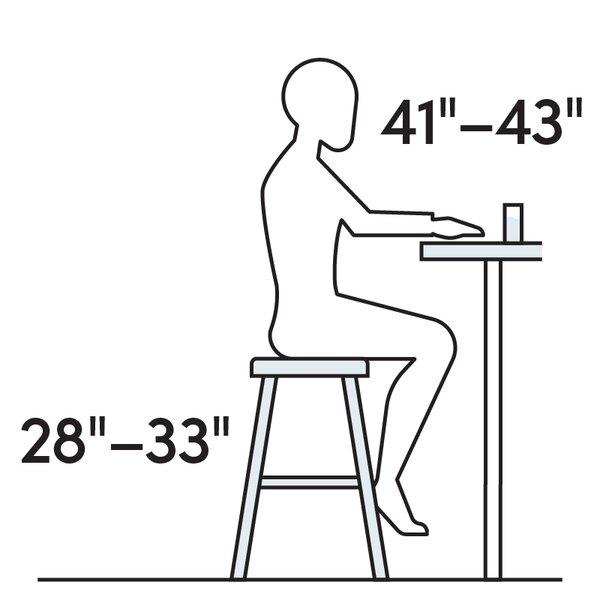 Cool Bar Height Bar Stools Ibusinesslaw Wood Chair Design Ideas Ibusinesslaworg