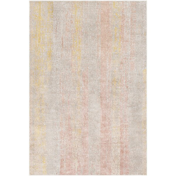 Deals Sumatra Gray Cubes Area Rug By Home Dynamix Gray